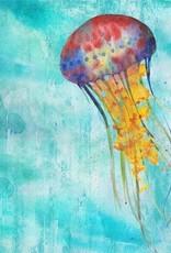 PB17824 Arianna Jellyfish The Collection