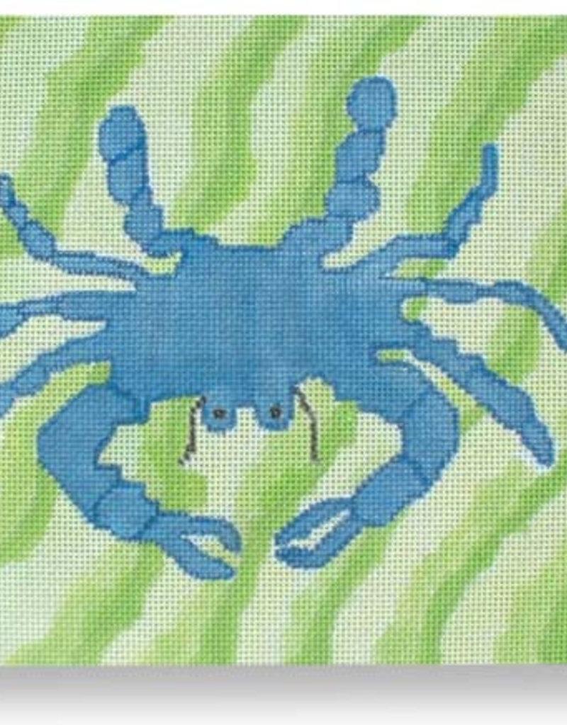 DK - PL 28 Crab CBK Designs