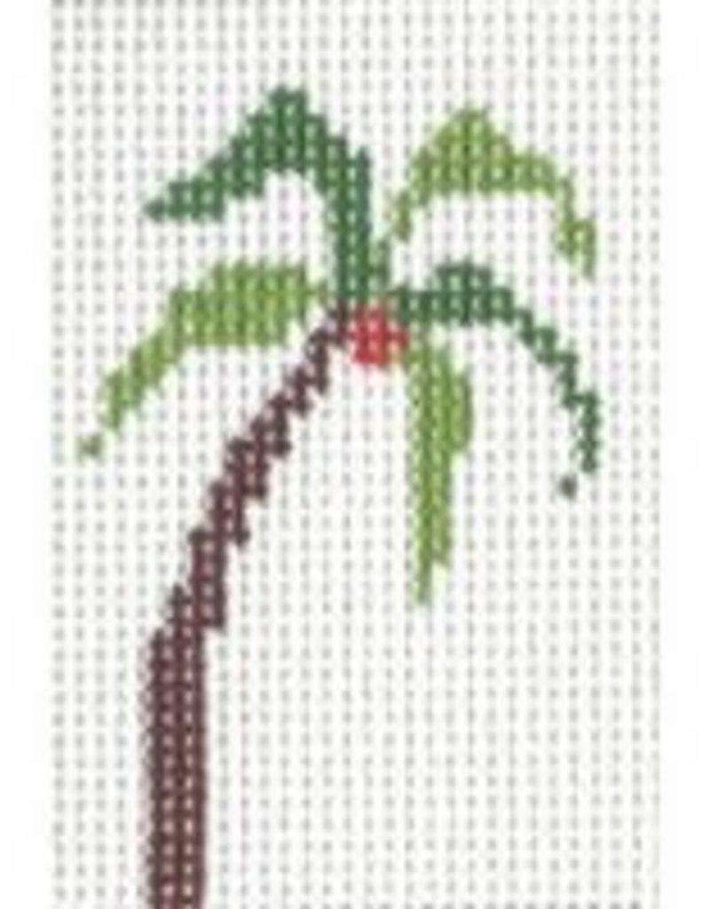 TI 809 Palm Tree PE