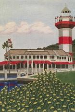 7201 HarborTown Lighthouse