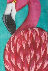 ME 5 Flamingo  Oasis