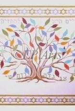 EP0173 Tree of life Tallis SR