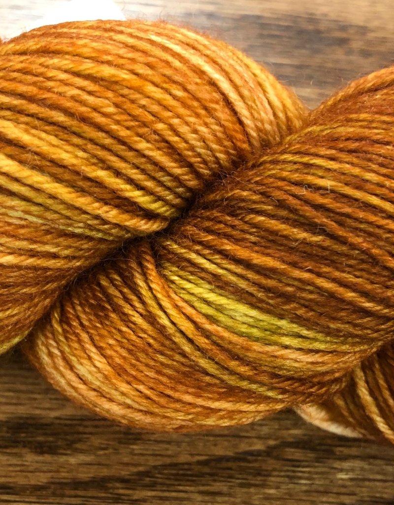 Autumn Spartina Yarn Sport