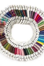 Rainbow Gallery RG Rainbow Tweed