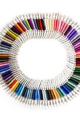 Rainbow Gallery RG Flair