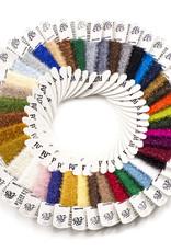 Rainbow Gallery RG Fuzzy Stuff