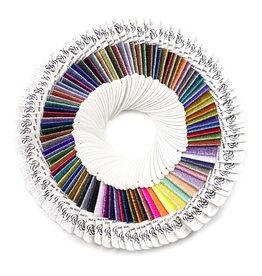 Rainbow Gallery RG Fyre Werks Soft Sheen