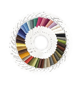 Rainbow Gallery RG Rainbow Linen