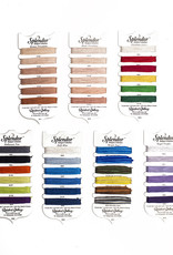 Rainbow Gallery RG Splendor Designer Collection