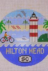 DS 313 HILTON HEAD