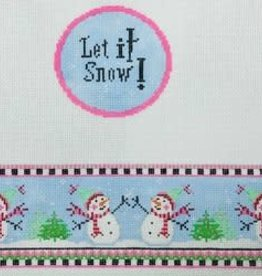 FS R 47 LET IT SNOW