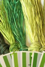 Silk Road Fibers/Jill Likes Silk Straw