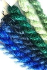 Aurora by Thread Gatherer