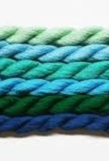 Wiltex Threads Vineyard Silk Threads