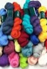 Fleur De Paris Bella Lusso Small Skeins
