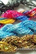 Threadworx Metallic Braid #8