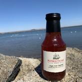 Cape Cod Caprese Sauce, 10oz