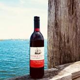 New World Red Wine, 750ml