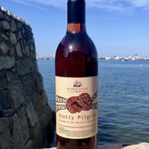 Knotty Pilgrim Wine, 750ml