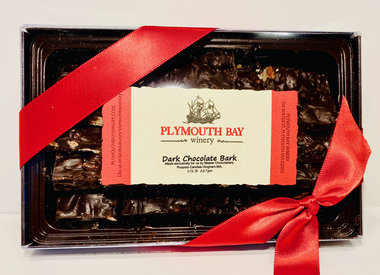 PBW Chocolates
