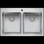 Nautika sink with slight imperfections grade a ZZ 200 B
