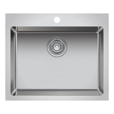 sink with slight imperfections grade a ZZ 104 B