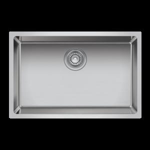 Nautika sink with slight imperfections grade a ZZ 102 UB