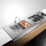 Jade Kitchen sink Jade TSK002