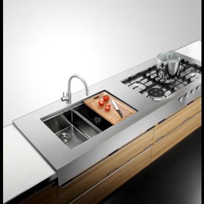 Jade Kitchen sink Jade TSK002-11