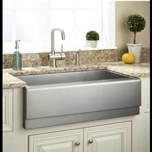 Jade Kitchen sink Jade TSK020