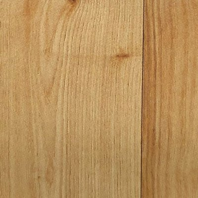 Click Engineered Harwood Atelier 7120 Hickory Macmillan