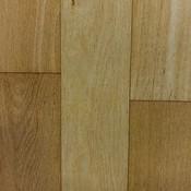 Click Engineered Hardwood Clique 7115 Sonora Oak