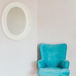 Mirror / pharmacy