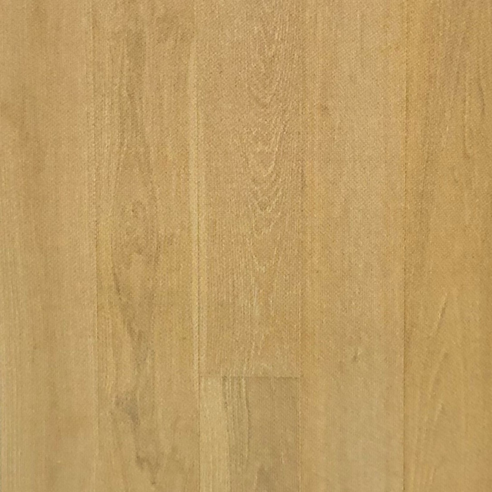 Click Engineered Harwood Majestik