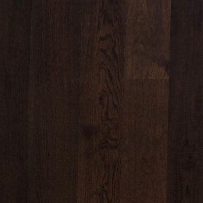 Citiflor Click Engineered Harwood Majestik