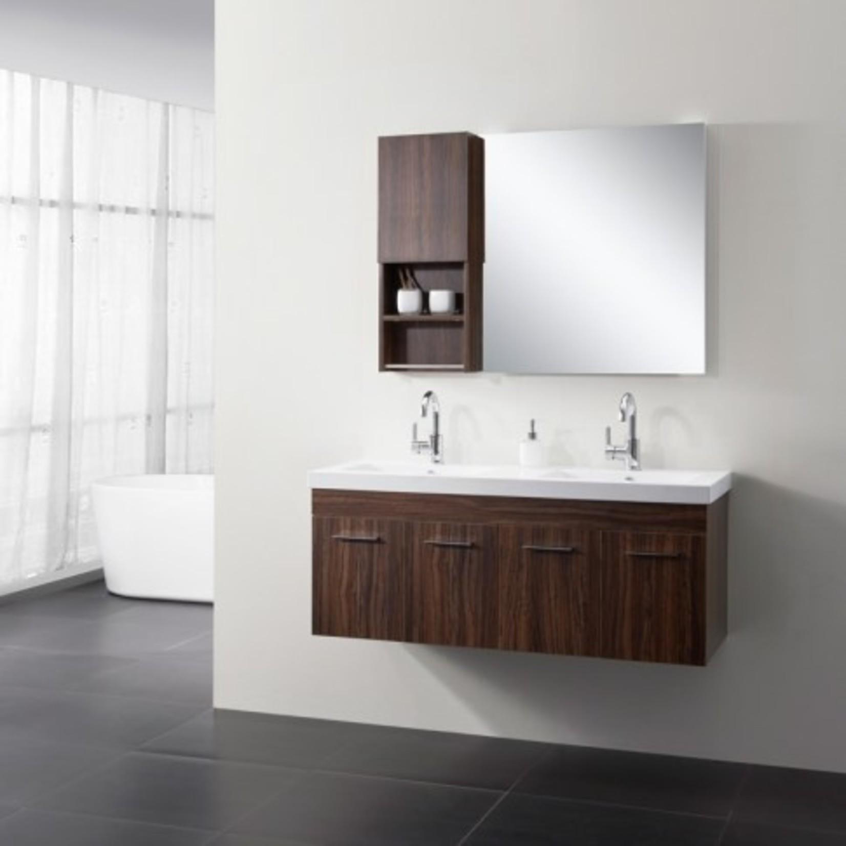 Ensemble de salle de bain 48'' 8305-1200 ( 3 morceaux )