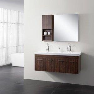 Vanity Set 48'' 8305-1200