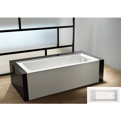 Jade Builder Zen 60″ Bath Jade