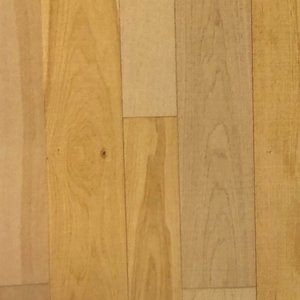 Citiflor Engineered Hardwood Ikon Collection
