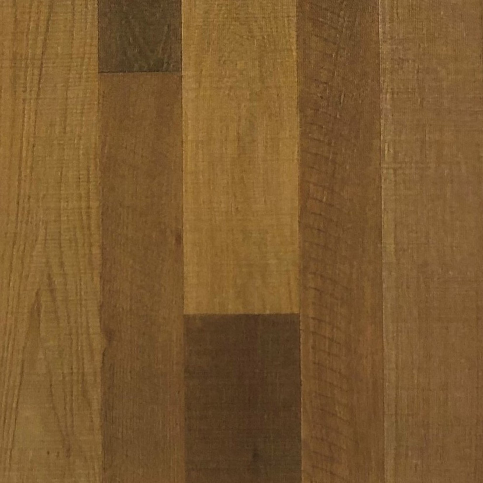 Engineered Hardwood Ikon Collection