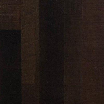 Citiflor Engineered Hardwood Ikon Collection