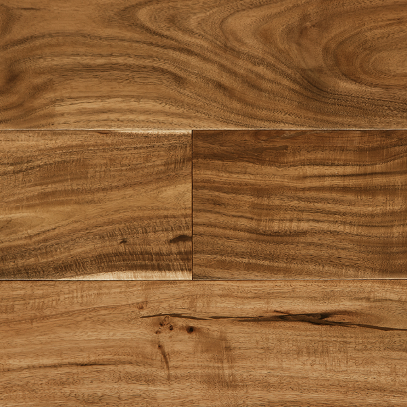 Click Engineered Hardwood Atelier collection