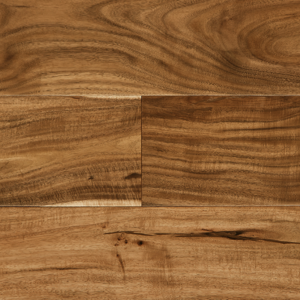 Citiflor Click Engineered Hardwood Atelier collection
