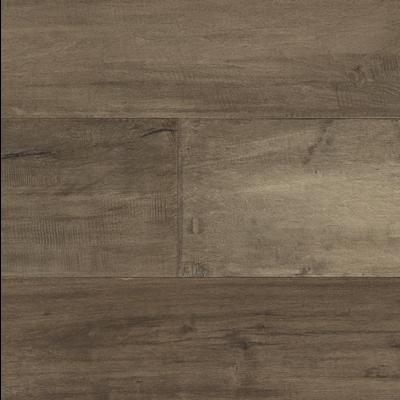 Citiflor Click Engineered Hardwood Atelier collection
