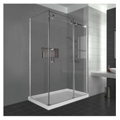 nautika Caruso Shower Nautika
