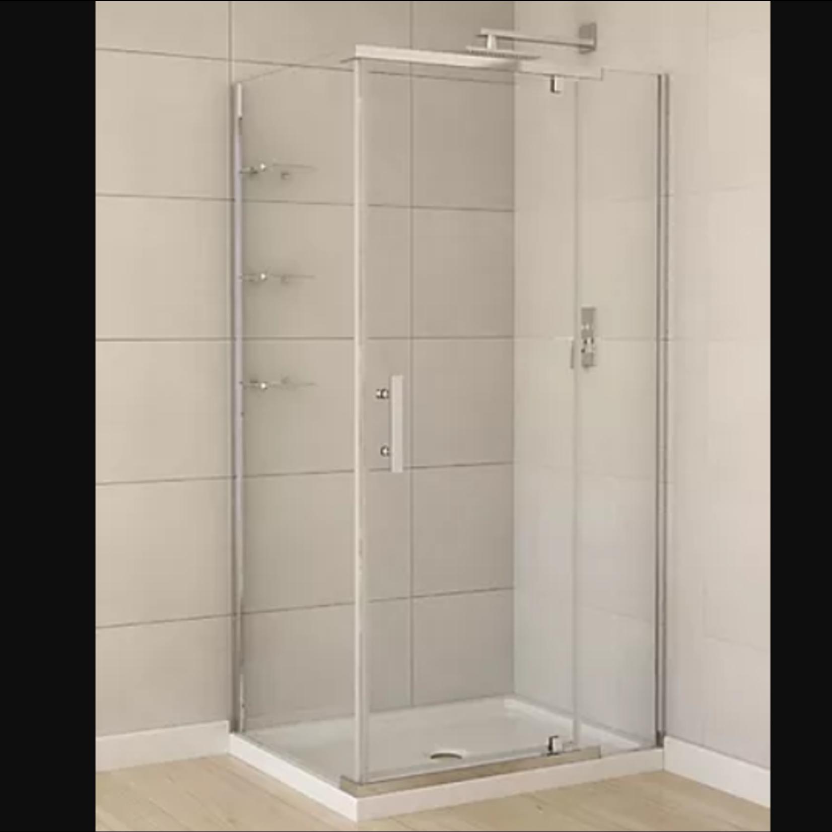 Shower 32x40 CDC