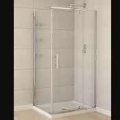 Shower 32x40 CDC