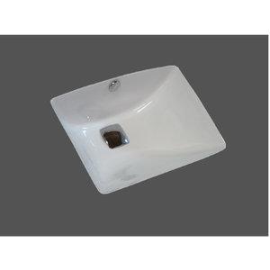 tr4070 Bell 40 TR porcelain bathroom sink
