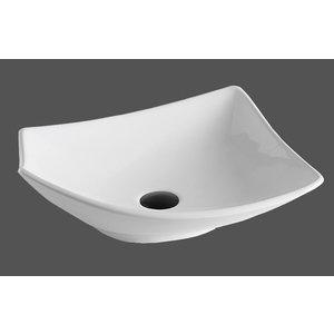 tr0226A Bellati porcelain bathroom sink TR 0226A
