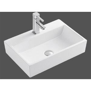 tr4032-1 Bellati TR 4032-1 porcelain bathroom sink